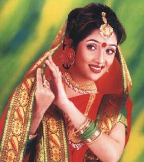 Farzana Riya Bangladeshi Model