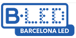 www.barcelonaled.com