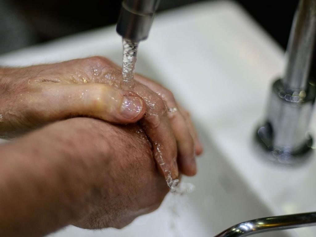 Mais de 5 bilhões podem ter dificuldades no acesso à água em 2050
