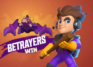 betrayal-io