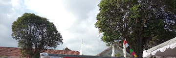 Ada Cerita Luar Biasa di Gelar Produk UKM Yogyakarta