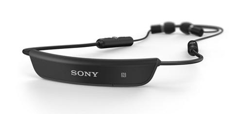 Aksesoris Smartphone Sony