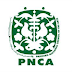 Jobs in Pakistan National Council of the Arts PNCA