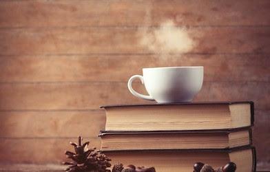 افضل الروايات للمبتدئين في القراءة