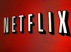 Tired of Netflix autoplay? Here's how to turn it off