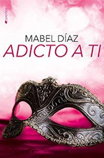 Adicto a ti- Mabel Díaz