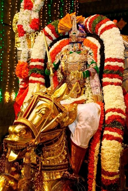 Lord Balaji Hd Wallpapers Free Download Ttd Tirumala Sri Venkateswara Swamy Brahmotsavam Photos