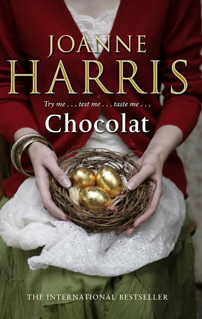 Books like Chocolat