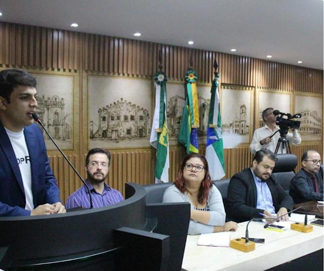 FRENTE DEBATE CENSO DA POPULAÇÃO EM SITUAÇÃO DE RUA