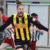 Ρεαλιστική λύση η εμβόλιμη αγωνιστική για το ντέρμπι και ακόμα ένα ματς της Handball Premier, ώστε να καλυφθεί ο χαμένος χρόνος