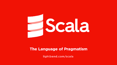 Best online Courses to learn Scala Programming