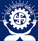 Surat Municipal Corporation Recruitment 2019-20 Latest Anganwadi Worker & Helper Naukri