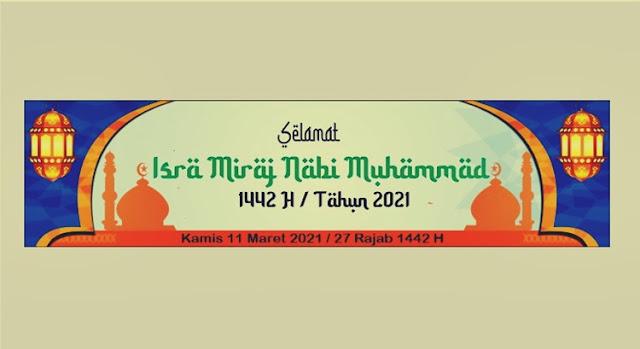 Download Spanduk Banner CDR Untuk Ramadhan, Idul Fitri ...
