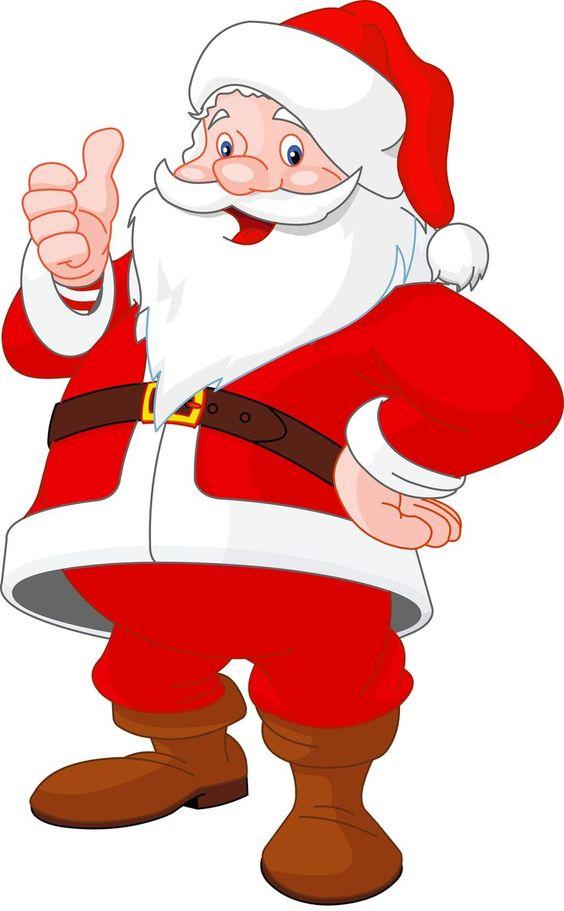 Christmas festival- Christmascakes-churche Christmas-Christmas night-Santa Clauses-Holy Bible-SEANTA-PIC-PHOTO-.