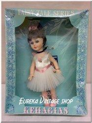 https://www.eurekashop.gr/2020/04/ballerina.html