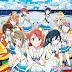 ▷ Descargar Love Live! Nijigasaki Gakuen School Idol Doukoukai OST - OP&ED + 10 Insert Songs [Extendido] [MP3-320Kbps]
