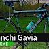 Bianchi Gavia İnceleme - Toplama Kendi Bisikletim