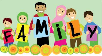 Kuliah Online Majelis Keluarga Indonesia (MKI)