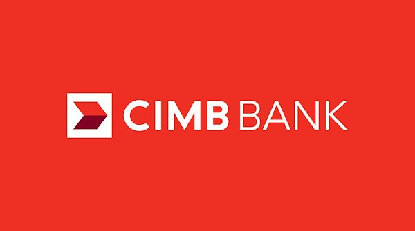 Cara Daftar Internet Banking CIMB Niaga