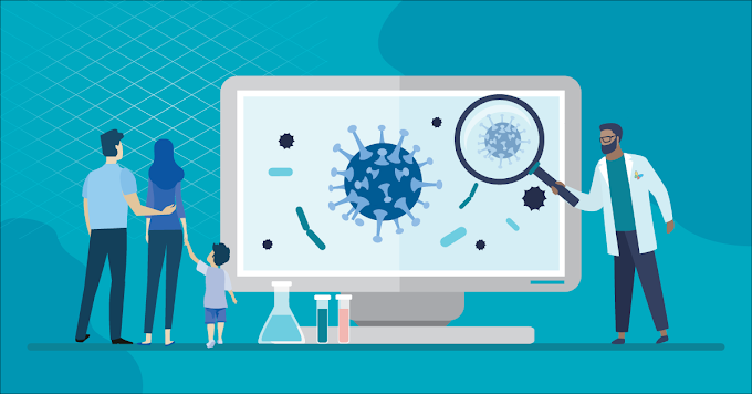 Coronavirus: Todo lo que hay que saber sobre el Covid-19