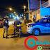 PM reforça policiamento em bairros e distritos de Porto Seguro