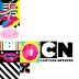 [News] Cartoon Network reexibe Steven Universo – O Filme amanhã, às 20h