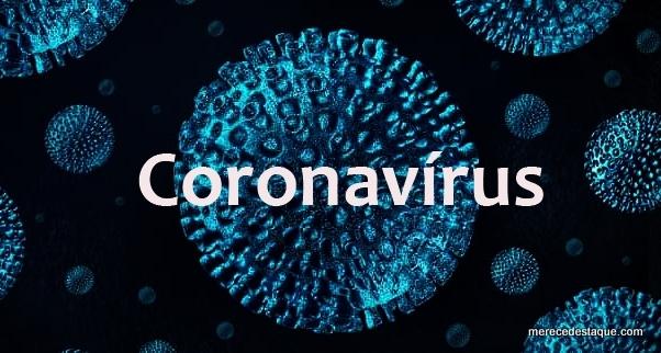 Sobe para 87 o número de casos confirmados de Covid-19 em Pernambuco