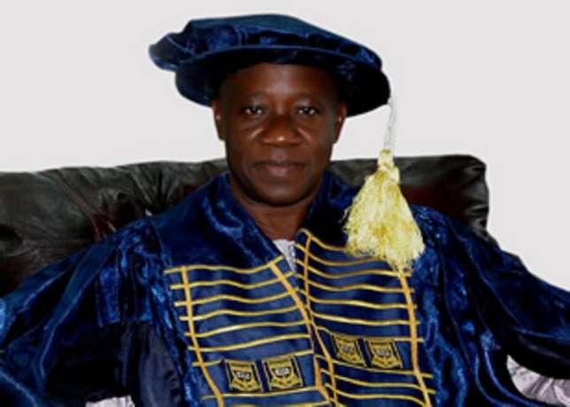 Prof. Abdul Ganiyu Ambali. (unilorin).jpg