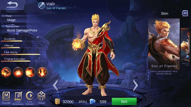 hero-valir-mobile-legends