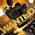 Wanted Weapon of Fate Free Download