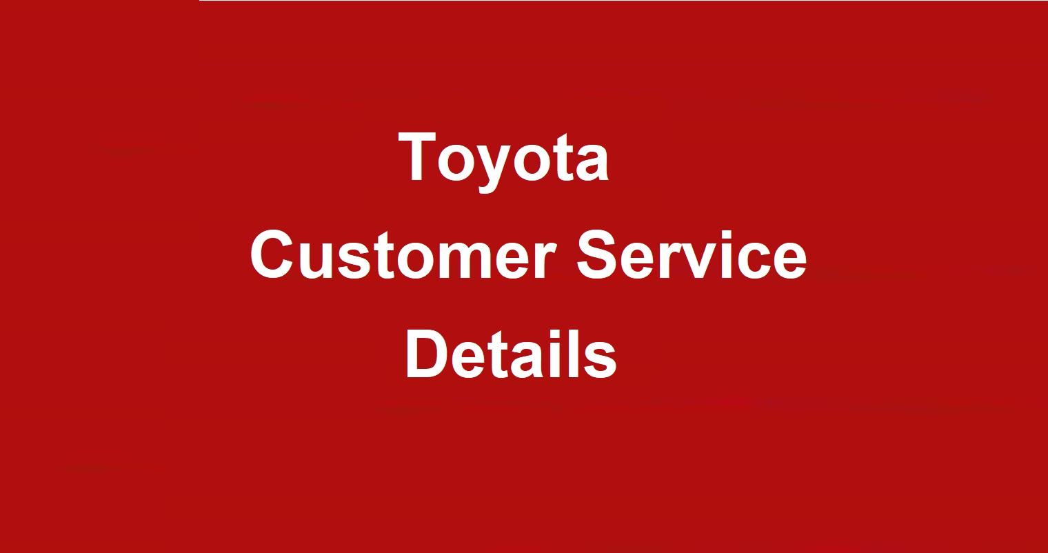 BMW Customer Service Number