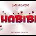 AUDIO | Lava Lava - Habibi  | Download Mp3