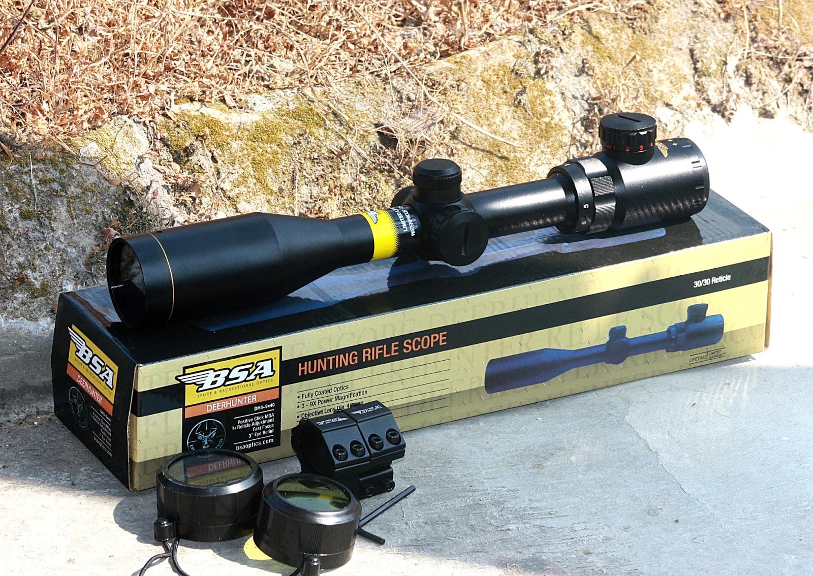 Grosir senapan angin kediri: kode teleskop senapan angin