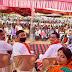 मधुपुर विधानसभा उपचुनाव को लेकर विधानसभा क्षेत्र अंतर्गत हुसैनाबाद मंडल में भाजपा कार्यकर्ताओं की बूथ स्तरीय सम्मेलन का आयोजन किया