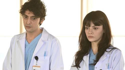 mucize doktor episode 48
