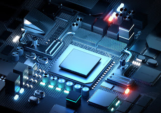 prosesor-laptop
