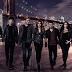 Shadowhunters - 2ª Temporada | Crítica