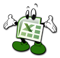 referencia circular Excel