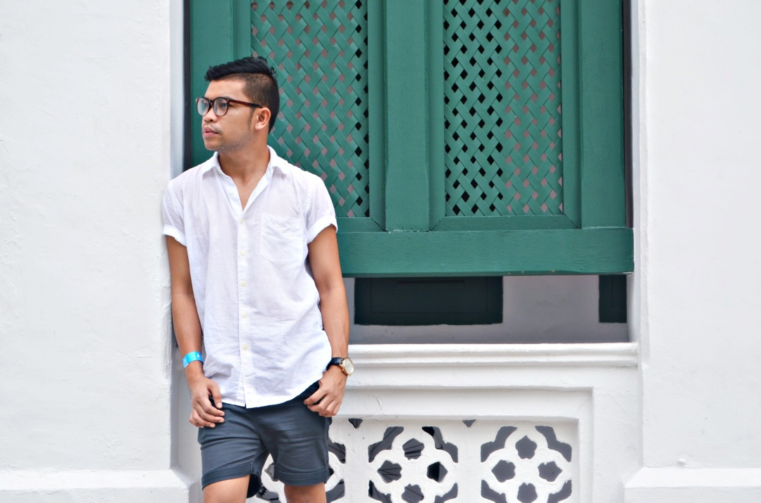 top-cebu-male-fashion-blogger-almostablogger-uniqlo1.jpg