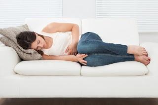 5 Makanan Sehat Buat Penderita Tukak Lambung
