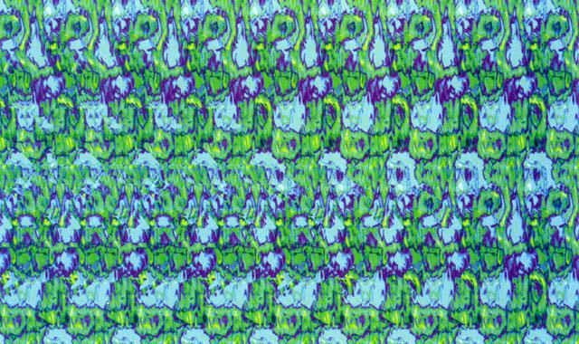 3d Stereograms Wallpaper Estereogramas Estereogramas 30 1 12