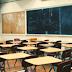 Itaberaba mantém suspensão de aulas e de atividades da DASS