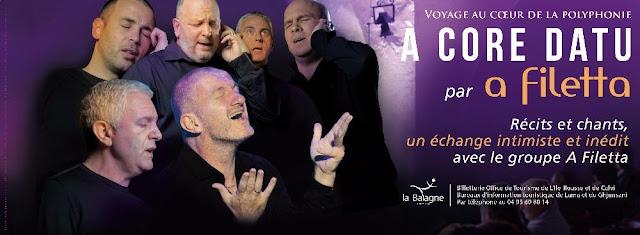 http://www.afiletta.com/