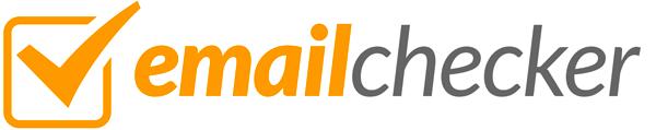 Email Checker Pro v4.1.075 Download Grátis