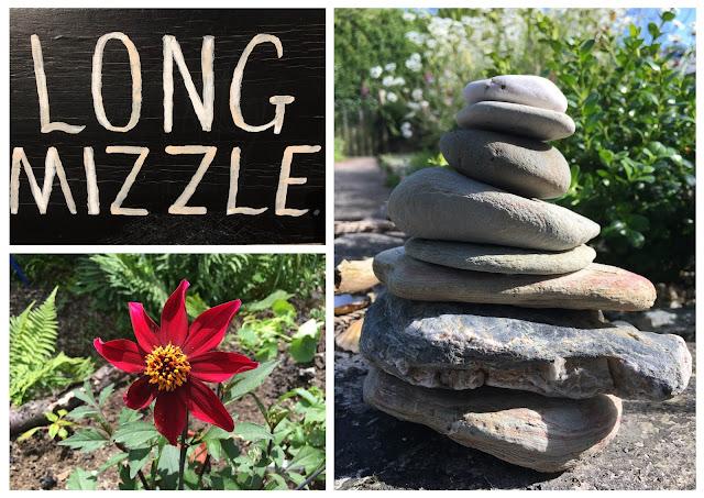 Long Mizzle 18-06-21