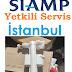 Siamp İstanbul Yetkili Servis