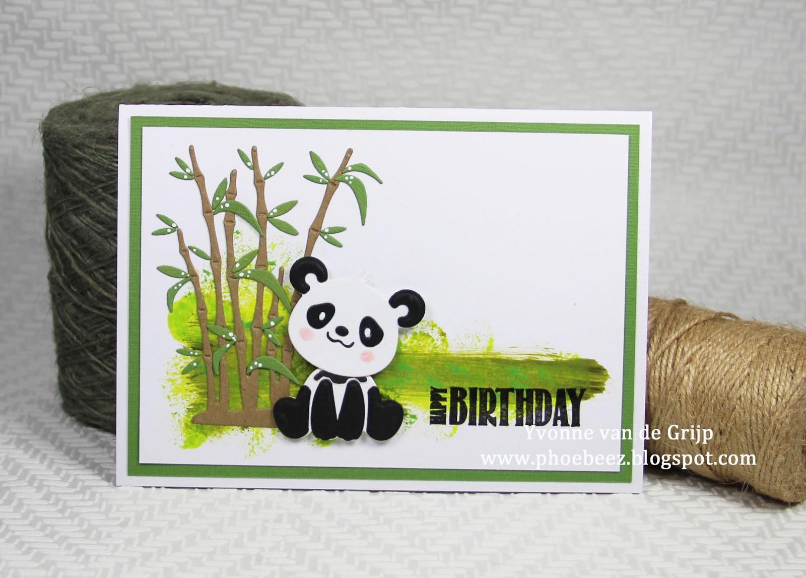 Spellbinders Build A Panda에 대한 이미지 검색결과