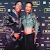Caster Semenya and her wife are super cute dish relationship goals