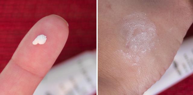 Botei o dedo no cu da minha esposa com ela dormindo - 3 5