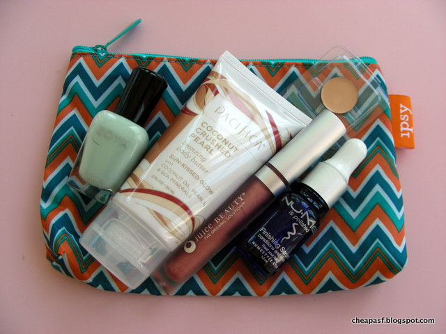 how to cancel ipsy glam bag subscription